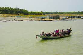 Kendrapara boat tragedy: Death toll rises to 10