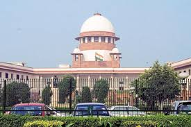 Setback for Vedanta: SC refuses re-opening of TN plant