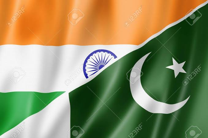 Pak sets up crisis management cell amid simmering tension between IND and PAK