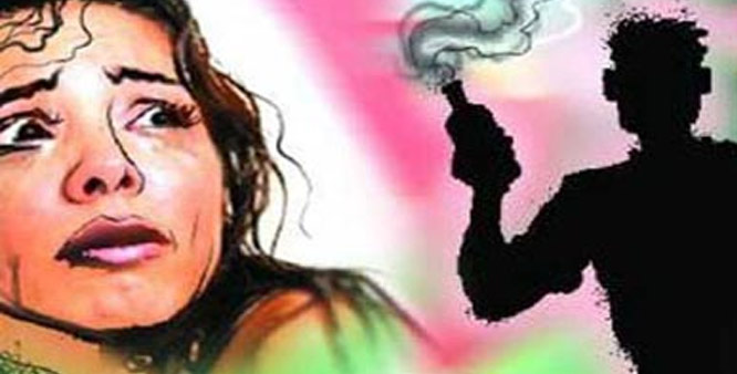 DCW seeks ban on acid sale