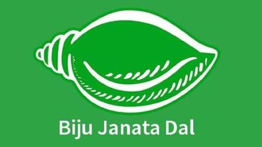BJD releases 18 more names for Assembly polls