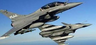SC reserves order on Govt plea on Rafale documents