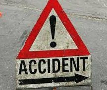 Couple die in road accident in Bhubaneswar