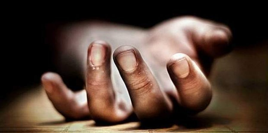 Polling official dies on duty in Dhenkanal