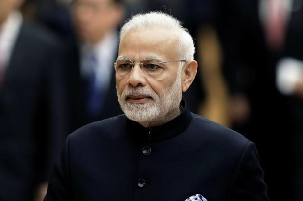 Chemistry defeated arithmetic in elections: Modi