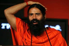 Third child of a couple should not be allowed to vote: Baba Ramdev