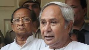 Naveen fit to be PM, says Surya