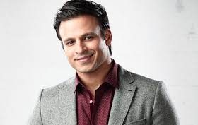 I'm very careful about respecting women: Vivek Oberoi