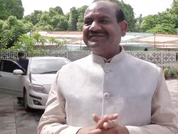 BJD to support Om Birla for Lok Sabha Speaker's post