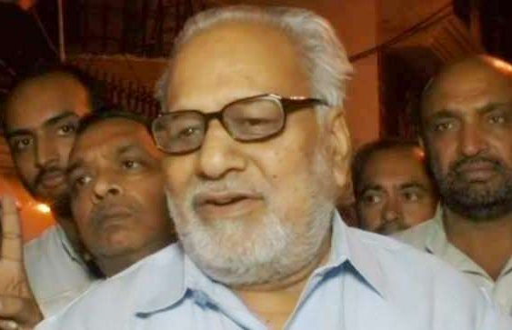 Odisha Governor not to host 'At Home' party