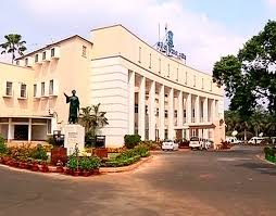 Budget session of Odisha Assembly on June 25