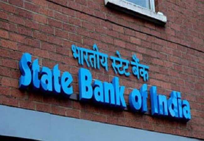 SBI reduces interest rate on all term deposits
