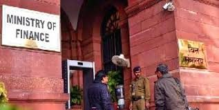 Finance Ministry asks officers to guide taxpayers on Budget proposals