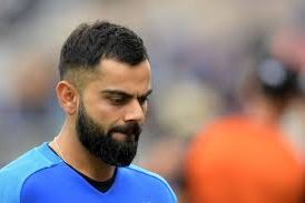 We are disappointed, gave everything we had: Kohli