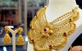 Gold industry groans under hike in import duty