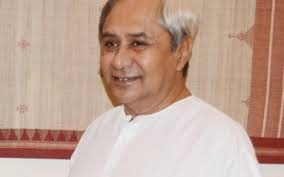 Naveen gives 5 'mantras' for good governance