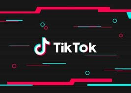 Hospital restricts cellphones as TikTok videos go viral