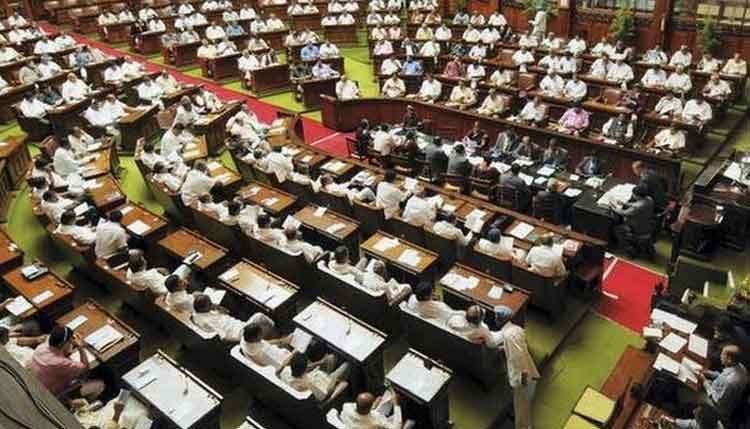 Karnataka braces for numbers game in Assembly