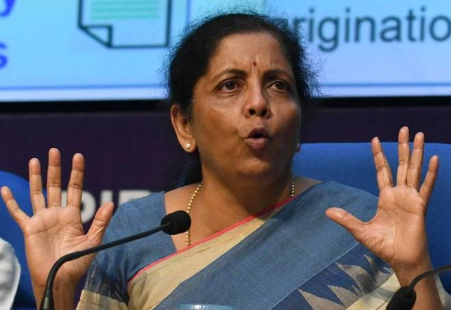 Cabinet may relax FDI in retail, okay ordinance to roll back FPI surcharge