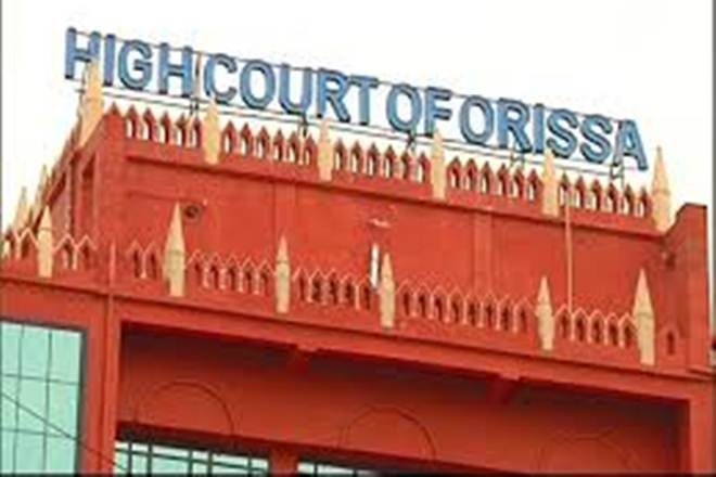 Kunduli gang-rape: HC asks Govt to submit report in 4 weeks