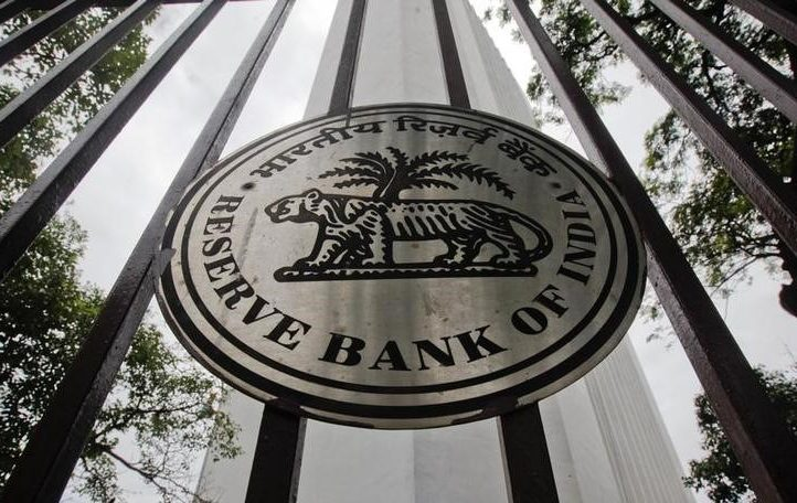 RBI slashes lending rate by 35 bps to 5.4%