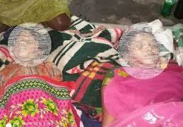 Woman, son commit suicide over poverty in Malkangiri