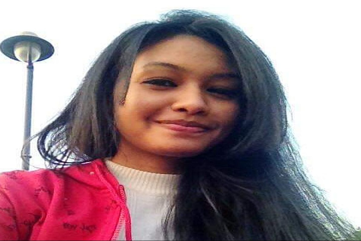 Anupriya becomes first pilot from Maoist-hit Malkangiri