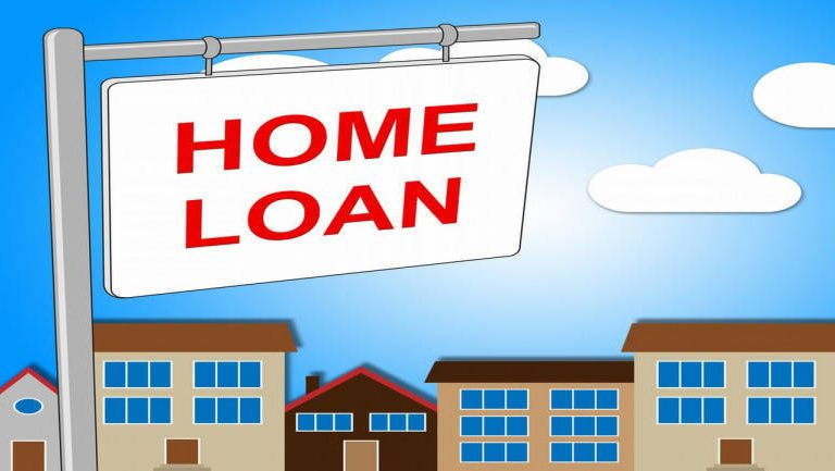 SBI cuts lending rates, home loans to get cheaper