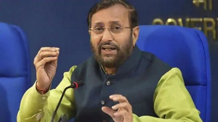 100 days of Modi2.0 were full of crucial decisions: Javadekar