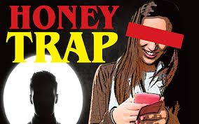 MP honeytrap scandal: Lynchpin tried to sell footage for Rs 30 cr during LS polls