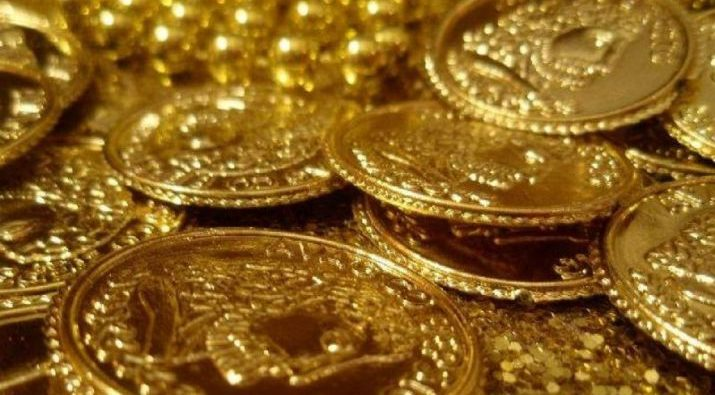 Gold amnesty scheme soon to overcome limited success of earlier IDS