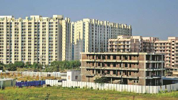 Centre forms Rs 25,000 cr fund to rescue stalled housing projects