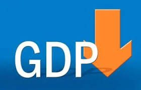 Twitterati slams Govt as GDP growth rate slumps