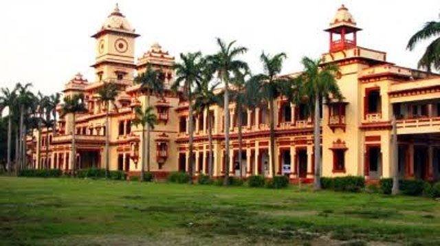 BHU Sanskrit Prof row: Who is Feroz Khan?