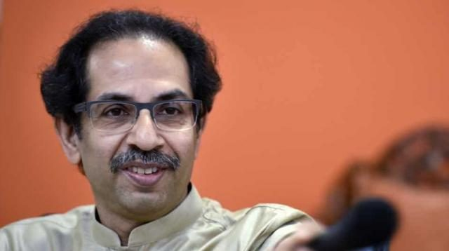 Amid BJP boycott and Ajit Pawar's vote, Thackeray wins