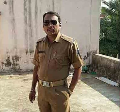 Girl gang raped in Puri, ex-cop detained