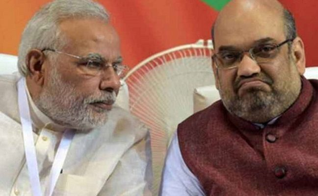 BJP's 'muscular nationalism' falls flat in State after State