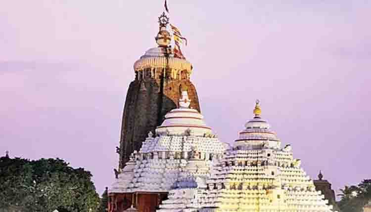 Yes Bank crisis raises concern over Jagannath Temple's Rs 592 crore fund