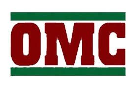 OMC gives Rs 500 crore to CMRF for corona fight