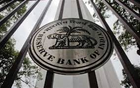 RBI cuts key rates to 4.40%, maintains accommodative stance