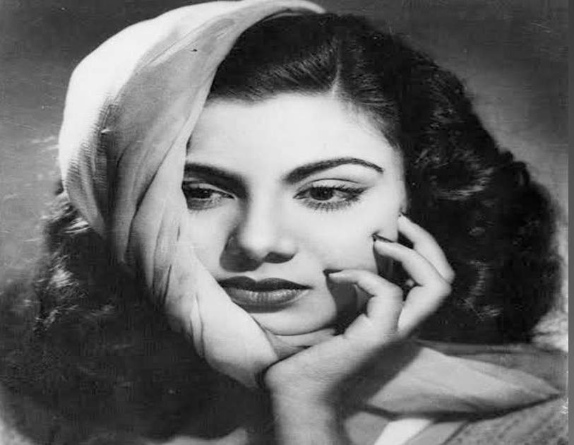 Yesteryear actress Nimmi passes away at 88