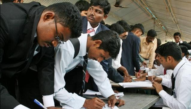 Naukri.com to promote profiles of jobseekers who lost jobs in pandemic