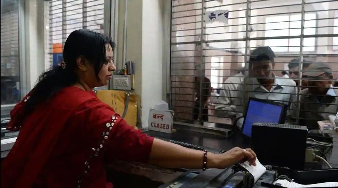 Railways to open reservation counters, allow agent booking