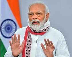 Modi to address nation at 4 pm on Tuesday