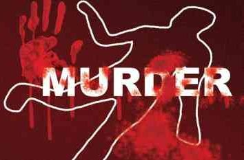 Man beats wife to death for not serving him mangoes