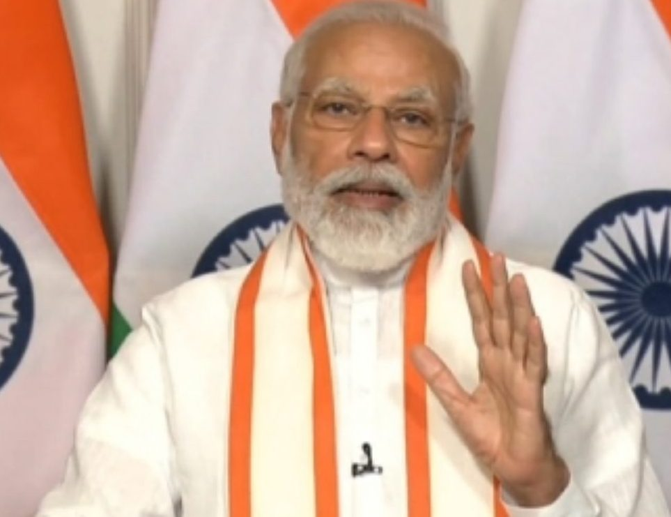 Will initiate more reforms to get growth back: PM
