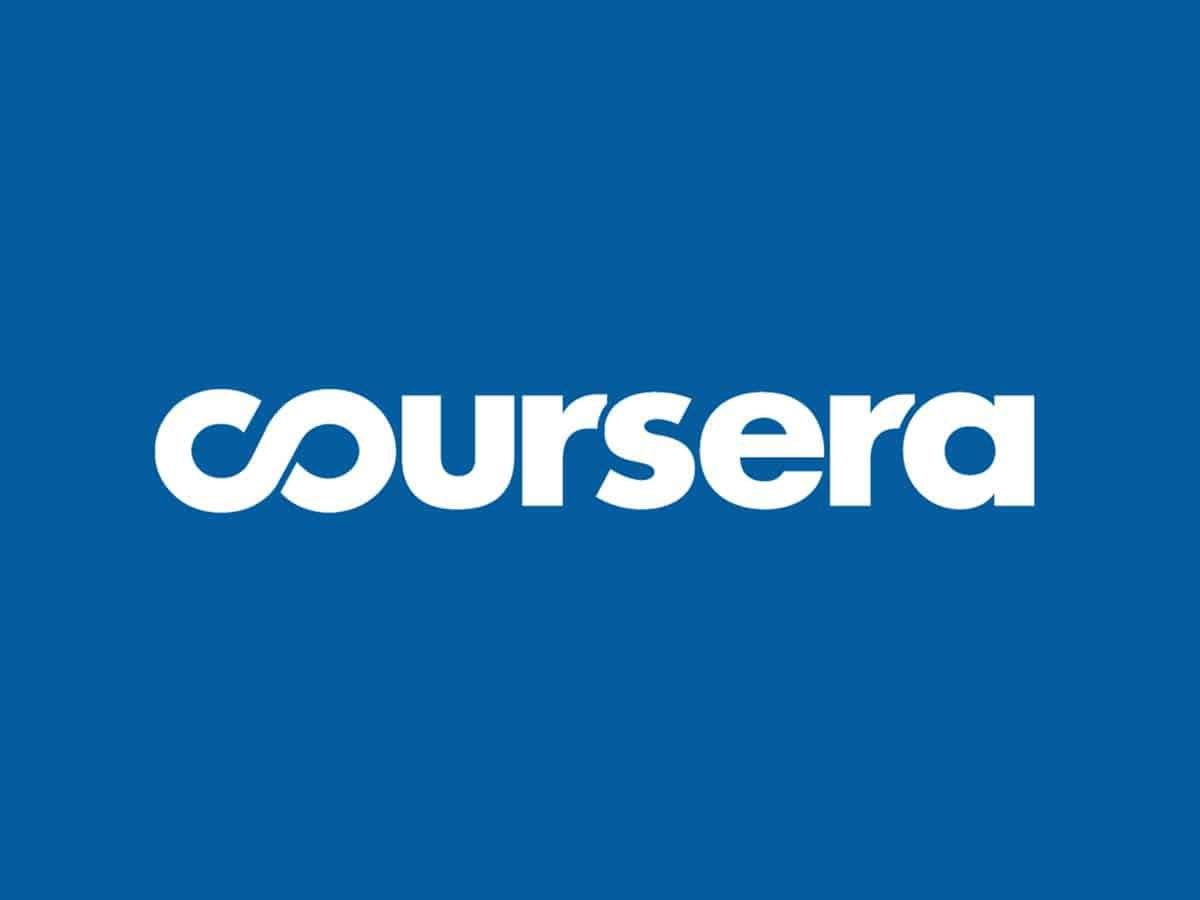 Odisha partners with Coursera to upskill 50,000 youths