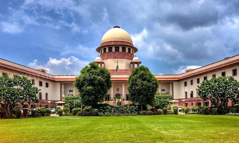 SC to hear plea on Thursday by Rajasthan Speaker challenging HC order