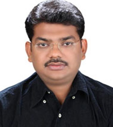 Another MLA in Odisha tests positive for COVID-19