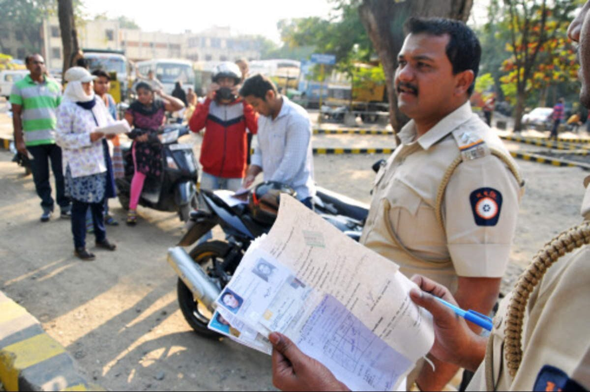 Driving licences, vehicle documents to stay valid till Dec 31